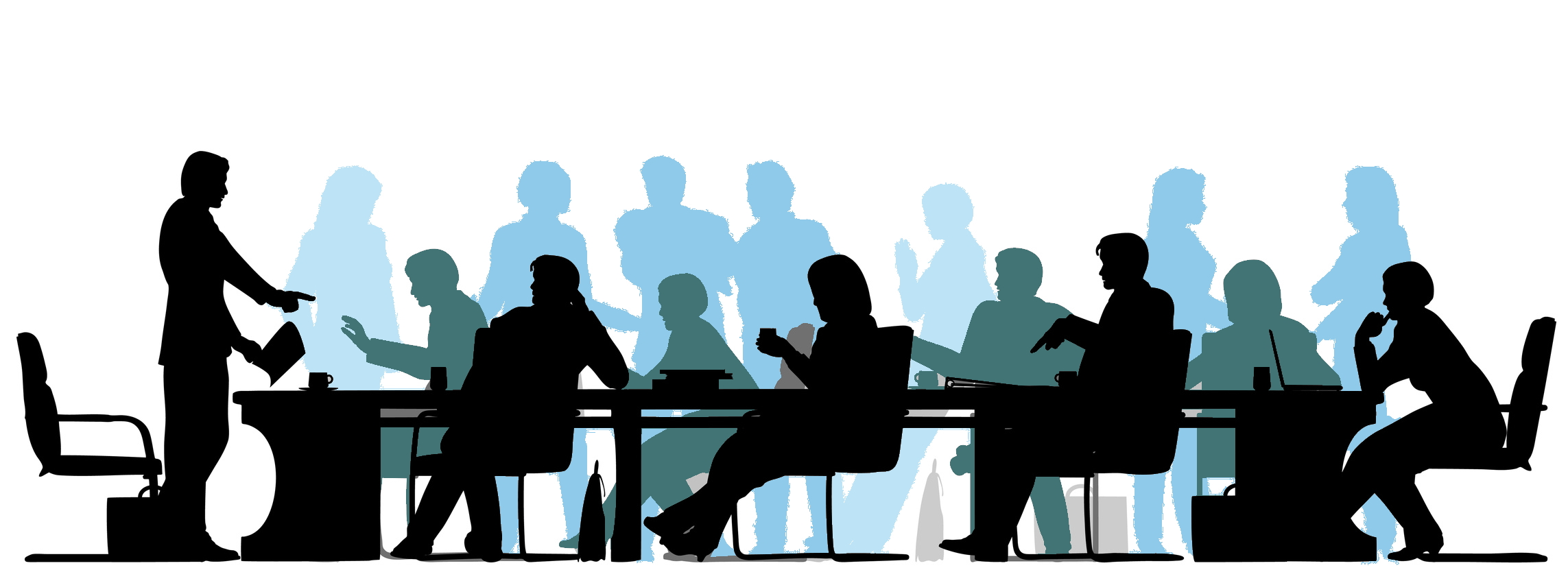 bioencapsulation research group clipart people working together as a team clipart people working together as a team